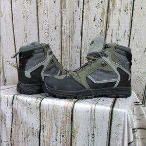 5.11 XPRT Tactical 2.0 Gunsmoke Boots Mens Size 12